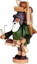 Woodgoods-Trader