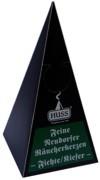 Huss Fine Spruce / Pine incense