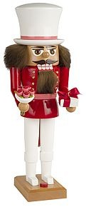 nutcracker gentleman